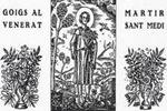 Sant Medir